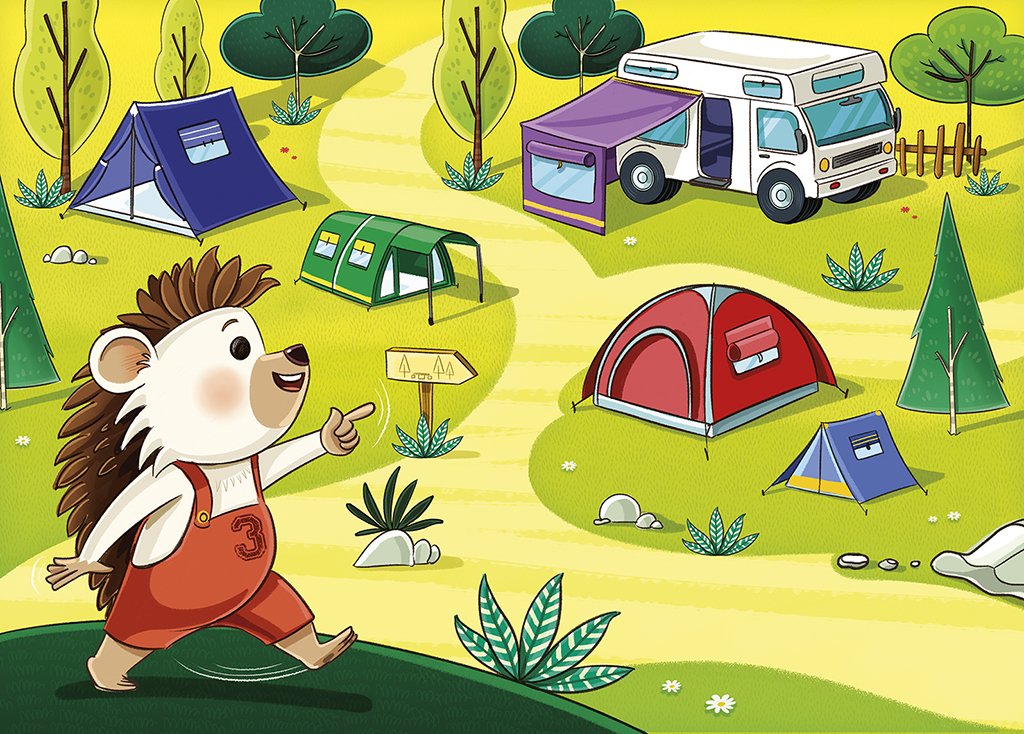 Camping-col-3-4_03